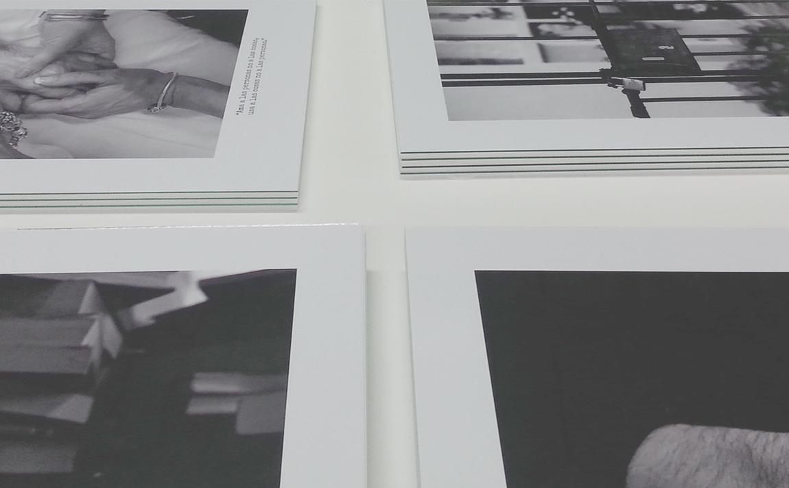Cristal para museos - Marcos para cuadros exposicion | Tot Marc