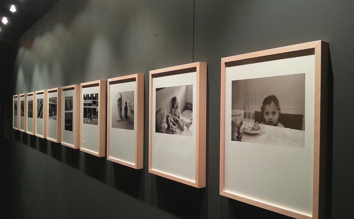 ENMARCADO FINE ART PARA CONCURSOS DE ARTE Y EXPOSICIONES COLECTIVAS ABIERTAS | tot marc