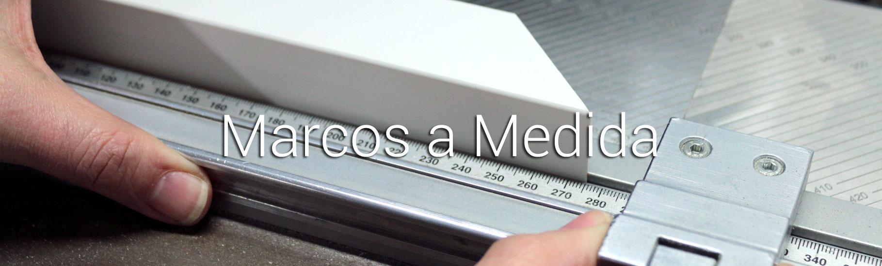 1.Marcos_a_Medida