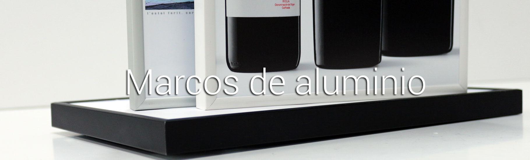 3.Marcos_de_Aluminio