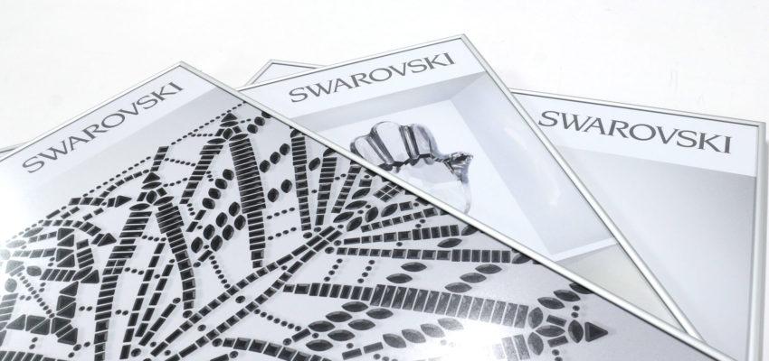 marcos de aluminio a medida, fabricados en Barcelona por Tot Marc