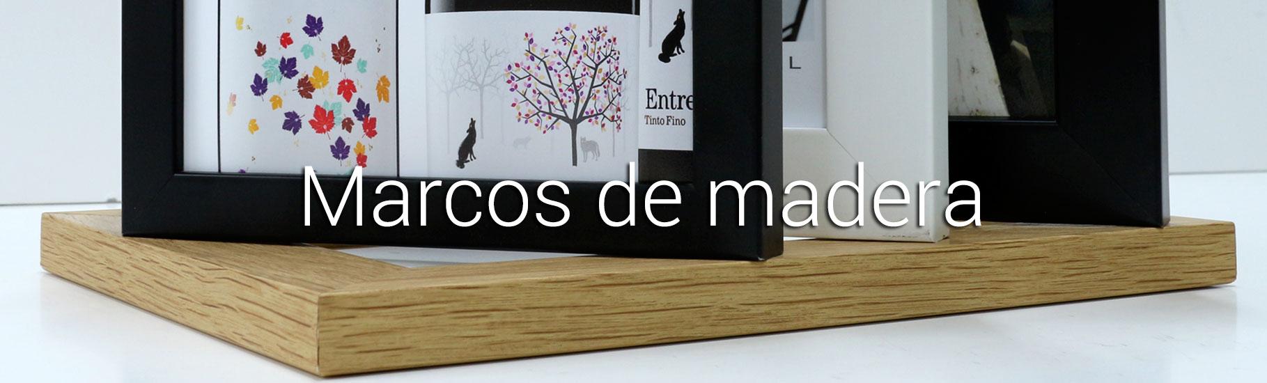 4.Marcos_de_Madera
