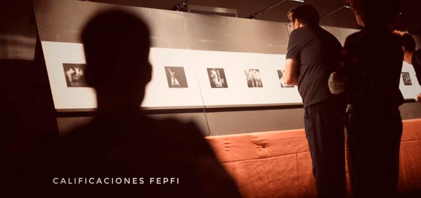 Tot Marc, fabricante de barcelona de marcos a medida enmarca las fotos fepfi
