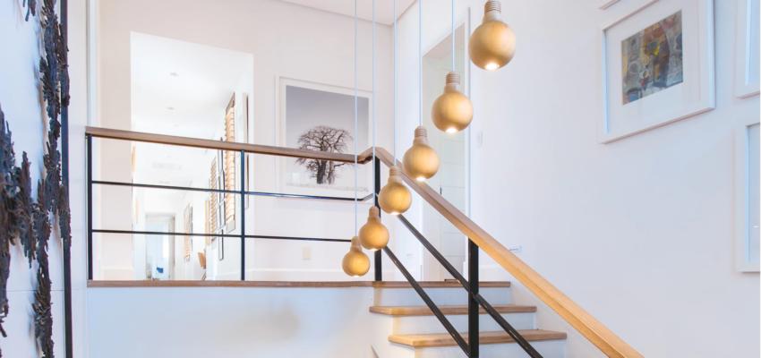 arte enmarcado | marcos y cuadros para interiorismo y arquitectura de interiores | Tot Marc